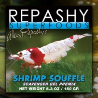 All New Repashy Super Foods In Stock