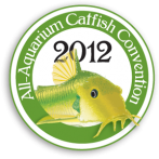 All-Aquarium Catfish Convention THIS weekend! Pre-orders now being taken!