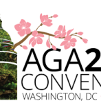 Aquatic Gardeners Association Convention next weekend!